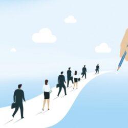 Διαδικτυακές ημερίδες επαγγελματικού προσανατολισμού για μαθητές από το ΚΕΣΥ Χανίων