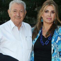 Ανατροπή στον θάνατο Βαλυράκη: Δολοφονία έδειξε η ιατροδικαστική έκθεση