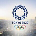 Μόνο με Ιάπωνες θεατές θα διεξαχθούν οι Ολυμπιακοί Αγώνες του Τόκιο