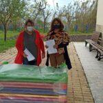 Αντιβακτηριδιακά κρεβάτια για τα νηπιαγωγεία του δήμου Πλατανιά
