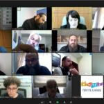 Περιφέρεια: Τηλεδιάσκεψη για τη χαρτογράφηση κοινωνικών υπηρεσιών και κοινωνικών προγραμμάτων στο νησί