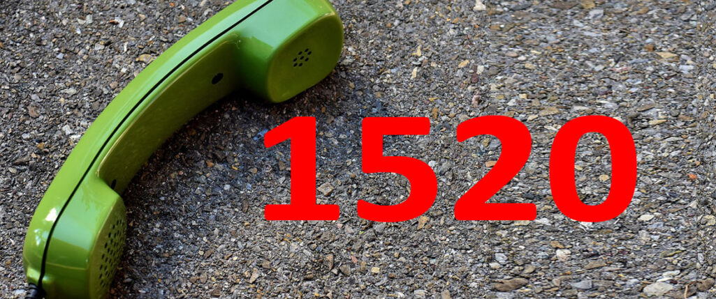 Μείωση του κόστους των κλήσεων προς την γραμμή καταναλωτή 1520 από τις Cosmote και Vodafone