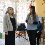 Δήμος Χανίων: Δράσεις φιλαναγνωσίας σε συνεργασία με τη σχολική κοινότητα