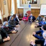 Η Περιφέρεια Κρήτης και το ΔΗΠΕΘΕΚ ανεβάζουν τον «Καπετάν Μιχάλη» του Νίκου Καζαντζάκη