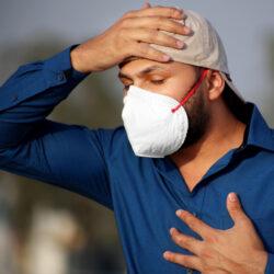 Οξεία μυοκαρδίτιδα λόγω COVID-19: Πώς αντιμετωπίζεται