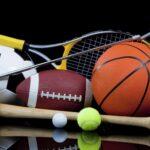Οι Χανιώτες που εξελέγησαν στις νέες Διοικήσεις Αθλητικών Ομοσπονδιών