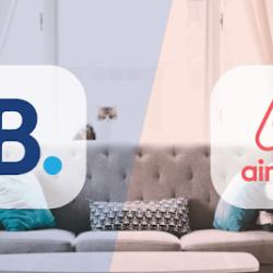 Τι σημαίνει για τους ιδιοκτήτες ακινήτων η συμφωνία ΑΑΔΕ με Airbnb-Booking;
