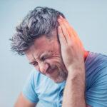 Εμβοές στα αυτιά ή στο κεφάλι: Τύποι, αιτίες, επιπτώσεις και θεραπεία