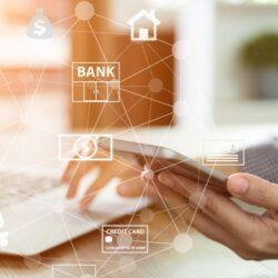 Τέλος στην ετήσια προσκόμιση δικαιολογητικών εισοδήματος στις τράπεζες