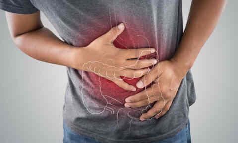 """Καρκίνος στομάχου: Ποιο είναι το """"κλειδί"""" της θεραπείας;"""