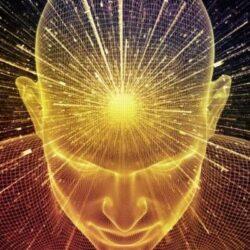 Στις 14 Απριλίου το Πολυτεχνείο Κρήτης γιορτάζει την Παγκόσμια Κβαντική Ημέρα