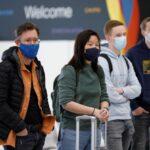 Νέες αεροπορικές οδηγίες: Για ποιους επιτρέπεται η είσοδος στην Ελλάδα χωρίς επταήμερη καραντίνα