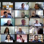 Πως μπορεί η Περιφέρεια Κρήτης να βοηθήσει στην ανάσχεση της ανεργίας στο νησί