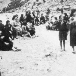 Δύο εκθέσεις σε Πύλη Σαμπιονάρα και Γιαλί Τζαμισί, για την Μάχη της Κρήτης