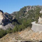 Δίκτυο πεζοπορικών διαδρομών του Δήμου Καντάνου - Σελίνου με την στήριξη της Περιφέρειας