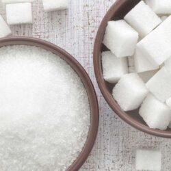 Πως επηρεάζει η πολλή ζάχαρη το δέρμα