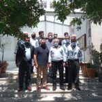 Ιδρύθηκε ο πρώτος Αναπτυξιακός Οργανισμός Τοπικής Αυτοδιοίκησης στην Κρήτη