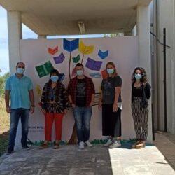 Συμμετοχή του δήμου Πλατανιά σε πρόγραμμα του ΕΛ.ΜΕ.ΠΑ. για παιδιά με μαθησιακές δυσκολίες