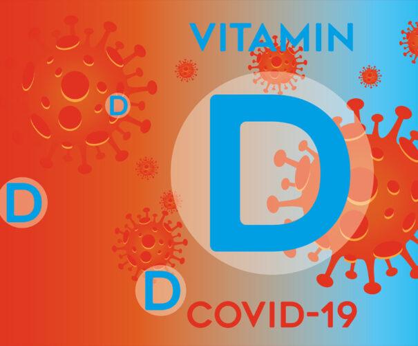Βιταμίνη D: «Βασικός παίκτης» στην Αυτοανοσία