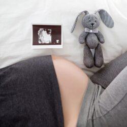 Έρευνα: Μειώθηκαν οι γεννήσεις στη διάρκεια της πανδημίας