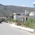 Νέο δίκτυο οδοφωτισμού και λαμπτήρες LED σε Κουμπέ, Σούδα και Νέα Κυδωνία