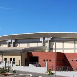 Τα αποτελέσματα της 3ης περιόδου για το Ολοήμερο Αθλητικό Σχολείο του Δήμου Χανίων