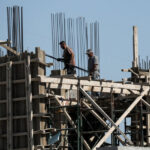 """""""Καμπανάκι"""" από κατασκευαστές για τις ανατιμήσεις στα οικοδομικά υλικά"""