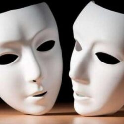 Πιστώσεις από το Υπουργείο Πολιτισμού σε φορείς και συλλόγους των Χανίων