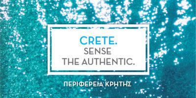 Συνεχίζεται η ειδικά σχεδιασμένη στα δεδομένα της συγκυρίας τουριστική καμπάνια της Περιφέρειας Κρήτης