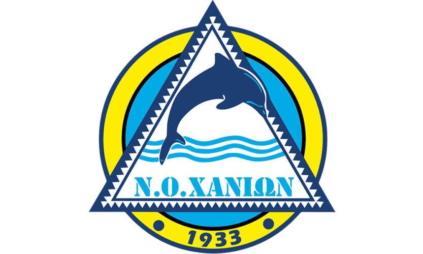 Στις 6 Αυγούστου ορίσθηκε η εκλογοαπολογιστική συνέλευση του Ναυτικού Ομίλου Χανίων