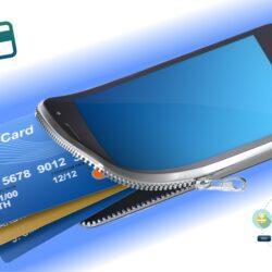 Τράπεζες: Τέλος οι ουρές, συνωστισμός για internet και mobile banking