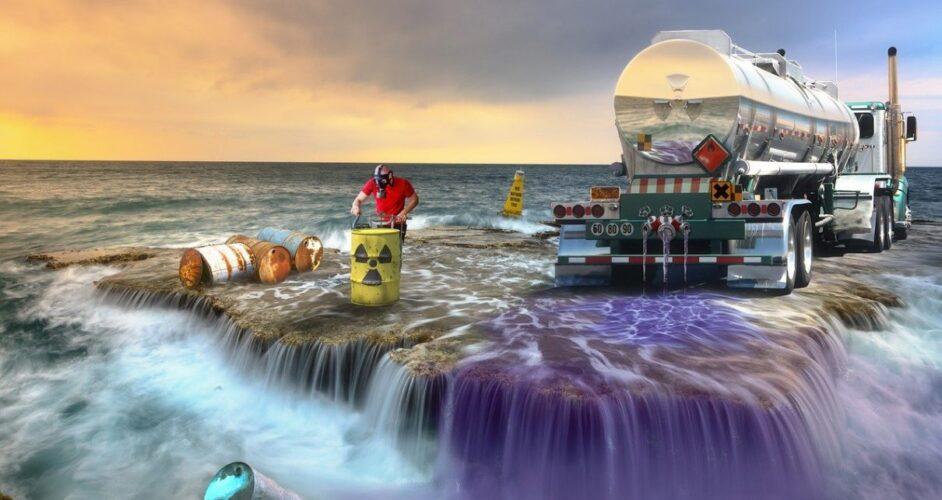 Ημερίδα για την διαχείριση βιομηχανικών και επικίνδυνων αποβλήτων στο Πολυτεχνείο Κρήτης