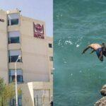 Κρίσιμη παραμένει η κατάσταση του 16χρονου Νικόλα που τραυματίστηκε στα Φαλάσαρνα