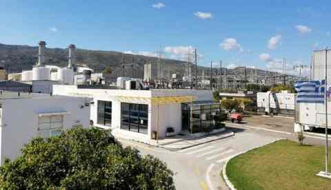 Το black out της Πέμπτης στα Χανιά, επίσπευσε την λειτουργία του καλωδίου ρεύματος από την Ηπειρωτική Ελλάδα