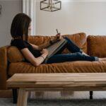 Αποκαλυπτική μελέτη: Πόσο μας κοστίζει η καθιστική ζωή