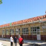 Δέκα εκατ. ευρώ για ενεργειακή αναβάθμιση και συντήρηση σχολικών μονάδων του Δήμου Χανίων