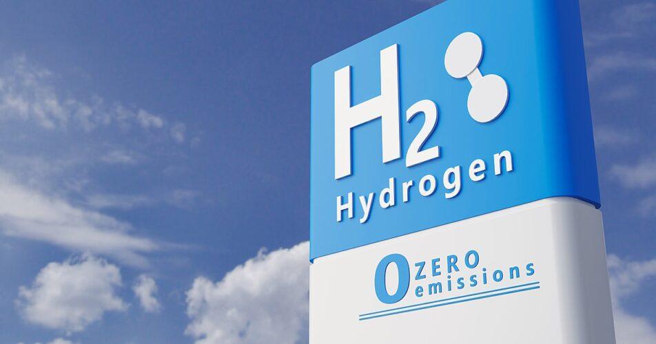 Συμμετοχή της Περιφέρειας Κρήτης σε διαδικτυακή εκδήλωση για την χρήση-αξιοποίηση του υδρογόνου