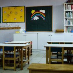 Από τη Δευτέρα οι ηλεκτρονικές αιτήσεις για εγγραφές στους Παιδικούς - Βρεφικούς Σταθμούς του Δήμου Χανίων