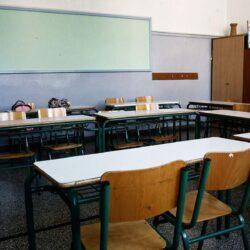 ΣΕΠΕ Χανίων: Ανοιγμα σχολείων με τριψήφιο νούμερο κενών στην Πρωτοβάθμια Εκπαίδευση