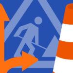 Εργασίες αποκατάστασης ζημιών στο επαρχιακό οδικό δίκτυο στις Δ.Ε. Μουσούρων και Πλατανιά
