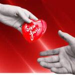Εθελοντική αιμοδοσία στα Χανιά
