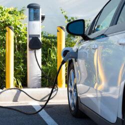 Με 4,1 εκατ. ευρώ θα χρηματοδοτηθούν δράσεις ηλεκτροκίνησης στον Δήμο Χανίων