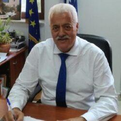Συγχαρητήριο μήνυμα Δημάρχου Αποκορώνου στους μαθητές