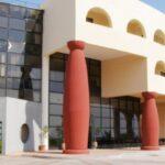 Διεθνές υβριδικό συνέδριο Φυσικής στην Ορθόδοξο Ακαδημία Κρήτης