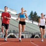Δωρεάν πρόγραμμα προετοιμασίας αθλημάτων για μαθητές Γ΄ Λυκείου