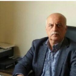 Κορωνοϊός: Εκδήλωση του Πολυτεχνείου Κρήτης με ομιλητή τον Δρ.Νικόλαο Τζανάκης,