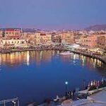 Η Κρήτη στα 3 κορυφαία νησιά επενδυτικού ενδιαφέροντος εκατομμυριούχων