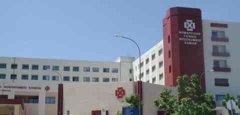 Κορωνοϊός: Στα όρια του το Νοσοκομείο Χανίων - Υπό ασφυκτική πίεση τα νοσοκομεία της Κρήτης