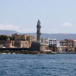 Κορωνοϊός: Παρατείνονται τα μέτρα σε Χανιά, Ηράκλειο και Ρέθυμνο