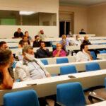 Εκδήλωση της Περιφέρειας Κρήτης για την Κοινωνική και Αλληλέγγυα Οικονομία στα Χανιά